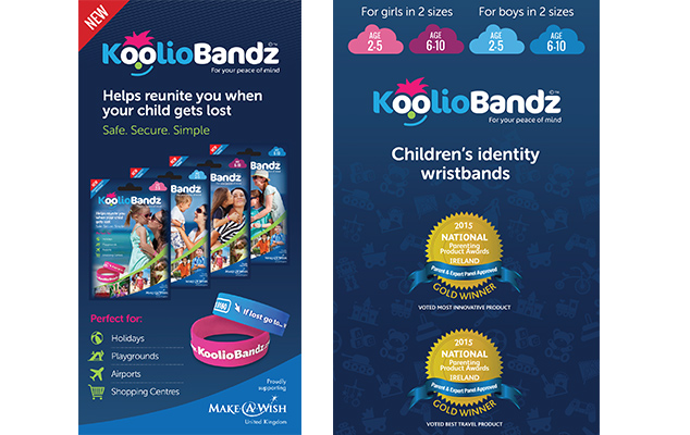 koolio-bandz-pack-front-back