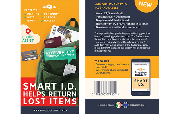 smart-id-pack-front-back