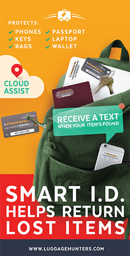 Smart_Pack_edited
